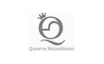 Quentin MediaWorks