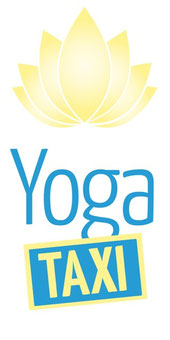 Yoga-Taxi für Unternehmen
