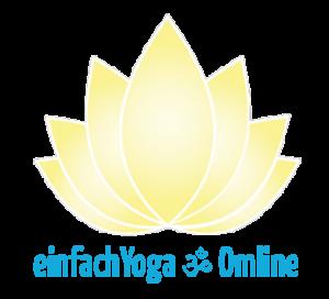 einfach-Yoga-omline-schwelm-nicole-iordanidis-2020